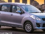 Photo 2015 Suzuki Ertiga For Sale Cape Town Central,...
