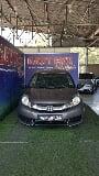 Honda Mobilio Gauteng Used Cars Trovit
