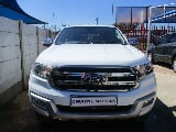 Photo 2019 ford everest 2.2 TDCi XLT Auto for sale in...
