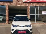 Photo Mahindra KUV100 Nxt KUV 100 1.2 K2+ NXT 2019