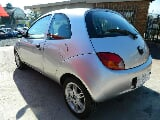 Photo 2007 Ford Ka 1.3 for sale in Gauteng
