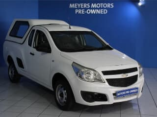 Chevrolet Utility East London Used Cars Trovit