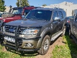 Photo 2014 Ford Everest 3.0 TDCi XLT 4x2 for sale!
