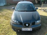 Photo 2006 - Seat Ibiza 2.0 For Sale Mayville -...