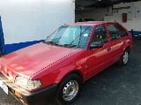 Photo Ford Tracer 1.3 1997