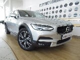 Photo 2020 Volvo V90 CC D5 Inscription Geartronic for...