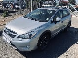 Photo 2013 subaru xv 2.0