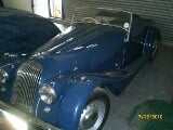 Photo MORGAN PLUS 4 in Esikhawini, KwaZulu-Natal for...
