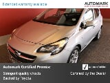 Photo 2019 Opel Corsa 1.0T Ecoflex Enjoy 5Dr (66KW)