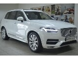 Photo 2018 Volvo XC90 T5 Inscription AWD