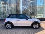 Photo 2015 MINI Cooper 3-Door for sale!