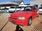 Photo 1996 Opel Astra 200IE for sale CALL: 0110271-...