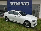 Photo 2017 Volvo S90 T5 Inscription Geartronic