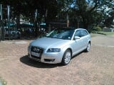 Photo 2007 Audi TDI For Sale Johannesburg, Gauteng -...