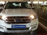 Photo 2017 Ford Everest 3.2 TDCi XLT Auto for sale in...