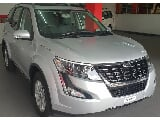 Photo 2019 Mahindra XUV500 2.2CRDe W10