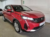 Photo 2021 Peugeot 3008 1.6T Active (Used)