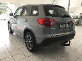 Photo 2017 Suzuki Vitara 1.6 gl+