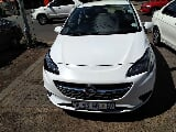 Photo 2017 Opel Corsa 1.0T Ecoflex Essentia 5-Door...