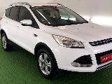 Photo 2016 Ford Kuga 1.5 EcoBoost Ambiente FWD for sale!