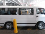 Photo 2007 Toyota Hiace Siyaya