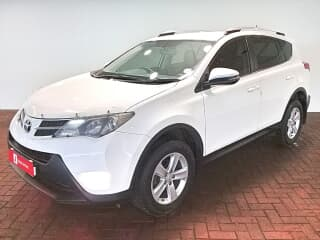 1seod 9zo 64tm https car trovit co za used cars toyota rav4 kwazulu natal