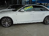 Photo 2014 Audi A4 2.0 TDI for sale!