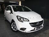 Photo 2019 Opel Corsa 1.0T