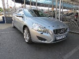 Photo 2011 volvo s60 t4 powershift