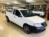 Photo 2013 Nissan NP200 1.6 8V (Base Model) for sale!