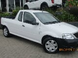 Photo Nissan Np200 1.6 a/c s/c 2012