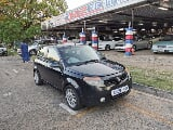 Photo Black proton 1.2 with 164000km available now!