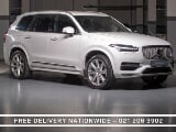 Photo 2016 Volvo XC90 D5 Inscription AWD