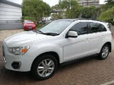 Photo 2014 Mitsubishi ASX 2.0 MPi Mid Spec for sale!