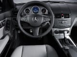 Photo Mercedes-Benz C200CGI BlueEfficiency Classic...