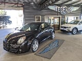 Photo 2011 Alfa Romeo Mito 1.4 Distinctive, Other...