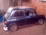 Photo MINI AUSTIN 1275 in Warmbad, Limpopo for sale