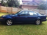 Photo 1995 Nissan Maxima 3L V6 Automatic in Louis...