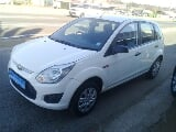 Photo 2013 Ford Figo 1.4 Trend for sale!
