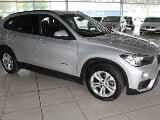 Photo 2016 BMW X1 sDrive18i Auto (F48)