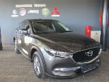 Photo 2018 Mazda CX-5 2.0 Active Auto for sale in...