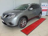 Photo 2016 Nissan X-Trail 1.6dCi XE