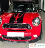 Mini Jcw Used Cars Trovit