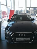 Photo Audi A3 2.0t FSI Stronic Cabriolet