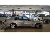 Photo 2007 Mercedes-Benz E 280 A/T