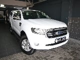 Photo 2019 Ford Ranger 2.0Turbo double cab 4x4 XLT