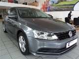 Photo 2015 volkswagen jetta gp 1.4 tsi trendline