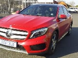 Photo 2018 Mercedes-Benz CLC 200K Auto