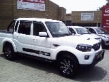 Photo 2020 pik-up 2.2CRDe Double Cab S10