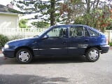 Photo Affordable Second Hand, Daewoo Cielo, FOR SALE...